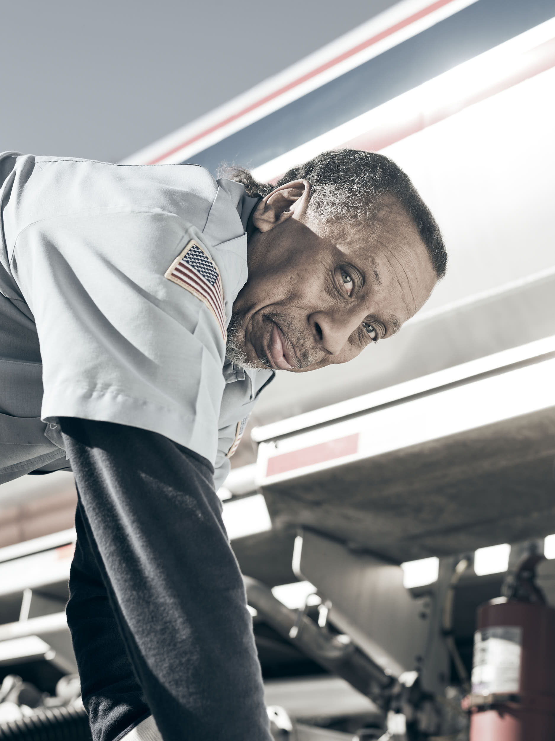 CARY_OIL_FUEL_TRUCK_DRIVER_0038_retouched